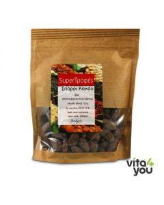 Bio-Agros Cocoa nibs 150 gr