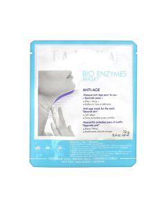 Talika Bio Enzymes Mask Anti-Aging Neck 12 gr
