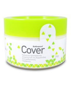 Biorespond Cover cream 250 gr