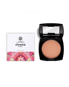 Garden of Panthenols Chroma Blush BΜ-60 Desert 12 gr