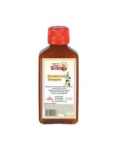 Maria Treben Brennessel shampoo 200 ml