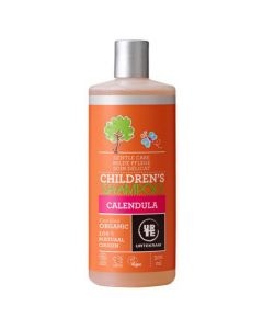 Urtekram Children's Shampoo Calendula 500 ml