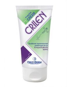 Frezyderm Crilen Cream 125 ml