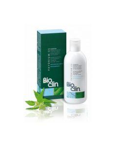 Bioclin Phydrium ES Antidandruff Shampoo 200 ml