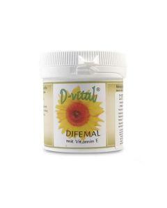 Metapharm D-Vital Difemal (Klimavital) 30 caps