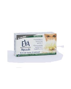 Intermed Eva Mycosis 10 vag ovules