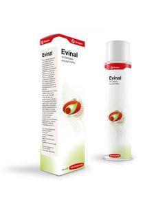Synapse Evinal Για όμορφα και υγιή πόδια 100ml