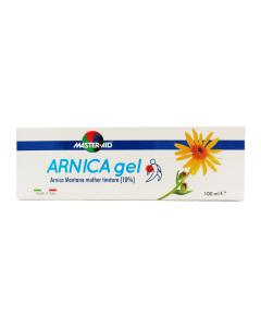 Master Aid Arnica gel 100 ml