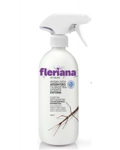 Fleriana Solution for crawling insects 400 ml