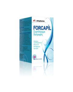 Arkopharma Forcapil 60 caps