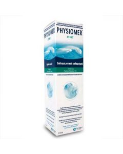 Physiomer Fort 210 ml