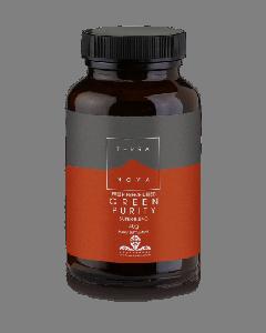 Terra Nova Green Purity 40 gr