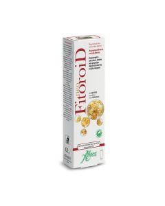 Aboca FitoroiD 40 ml