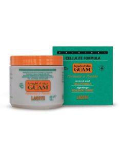 Guam Fanghi d Alga Formula a Freddo Algae Paste Cryotherapy 500 gr