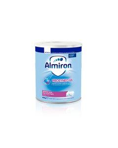 Nutricia Almiron Prosyneo HA 400 gr