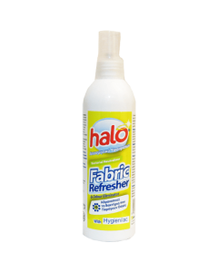 Halo Fabric Refresher spray 250 ml