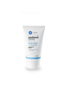 Panthenol Extra Hand Cream 75 ml