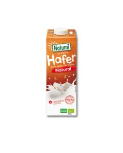 Natumi Oat Milk Natural 1 lt