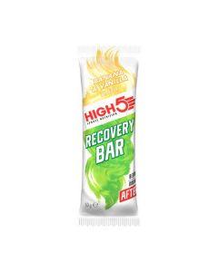 High5 Recovery Bar Banana & Vanilla 50 gr