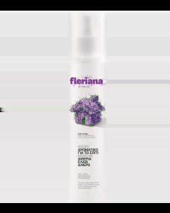 Fleriana Αρωματικό χώρου άνθη άνοιξης 250 ml