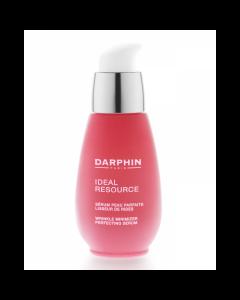 Darphin Ideal Resource Perfecting Smoothing Serum 30 ml