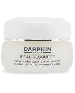 Darphin Ideal Resource Light Re-Birth Overnight Cream 50 ml