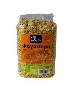 Bio-Ygeia Buckwheat 500 gr