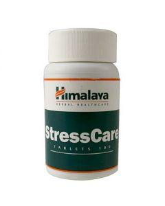 Himalaya Stress Care 100 tabs