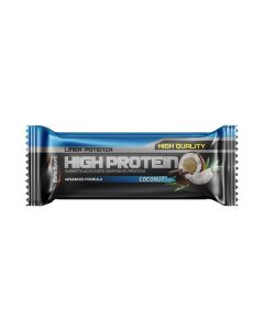 EthicSport High Protein Bar Coconut Cream 55 gr