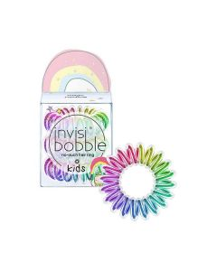 Invisibobble Kids Magic Hair Rings
