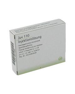 Phonix Juv-110 5 amp x 1 ml