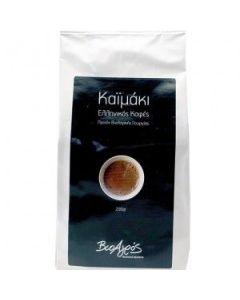 Bio-Agros Greek coffee 100 gr