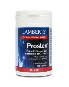Lamberts Prostex 90 caps