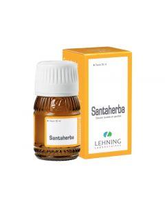 Lehning Santa Herba 30 ml
