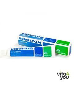 Xerostom Οδοντόκρεμα 50 ml