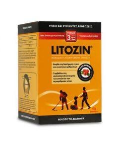 Litozin 90 caps