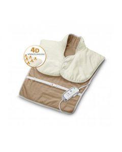 Medisana HP 630 Ηλεκτρική θερμοφόρα αυχένος - πλάτης