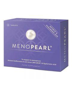 Menopearl 28 tabs