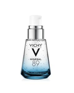 Vichy Mineral 89 30 ml