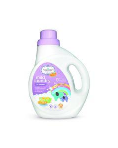 Pharmasept Baby Care Mild Laundry Detergent 1 lt