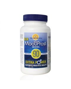Moducare Moduprost Extra Power 90 caps
