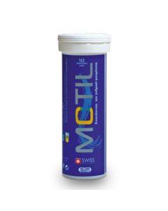 SM Pharmaceuticals Motil 10 eff tabs