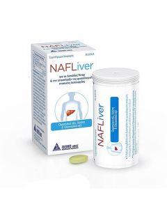 Demo NAFLiver 30 tabs