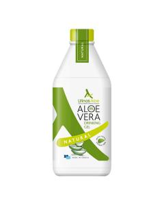 Litinas Aloe Vera Drinking Gel Natural 1000 ml