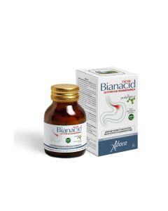 Aboca Neo Bianacid  45 chewable tabs