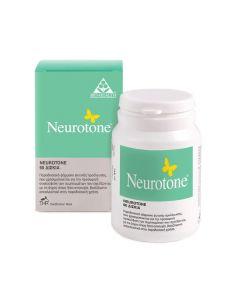 Bio-Health Neurotone 60 tabs