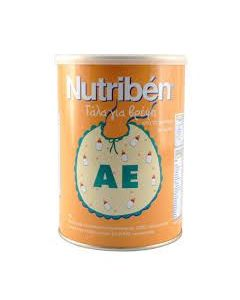 Nutriben AE 400γρ