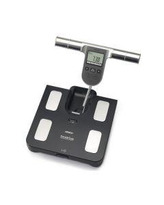 Omron BF-508 Scale Lipometer