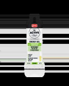 Lanes Active Club Energy Gel 55 ml