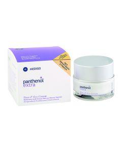 Panthenol Extra Face & Eye Cream 50 ml